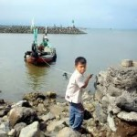 Balada Anak Nelayan
