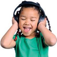 Belajar Bernyanyi
