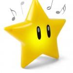 Bintang Kecil