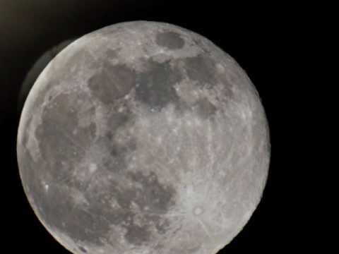 Bubuy Bulan