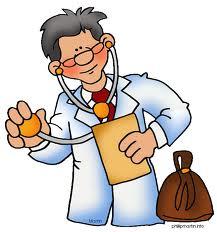 Dokter John