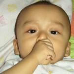 Jempol Dikenyot