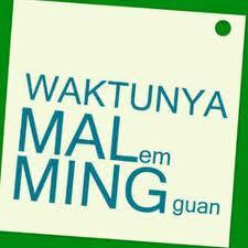 Malem Mingguan