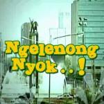 Nonton Lenong