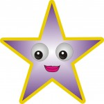 Sahabatku Bintang