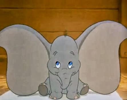Si Gajah