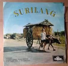 Surilang